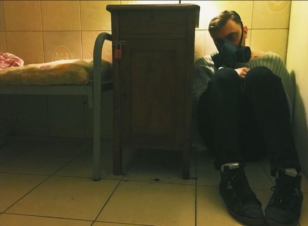 выбрать термобелье частные психиатрические клиники в краснодаре производители термобелья используют